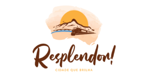 Visite Resplendor!
