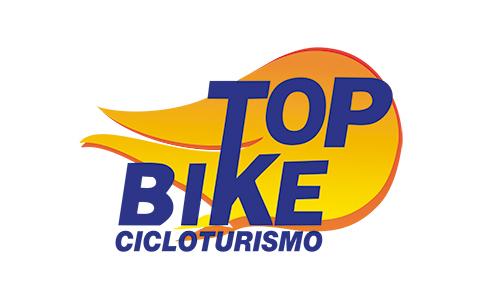 top_bike_cicloturismo